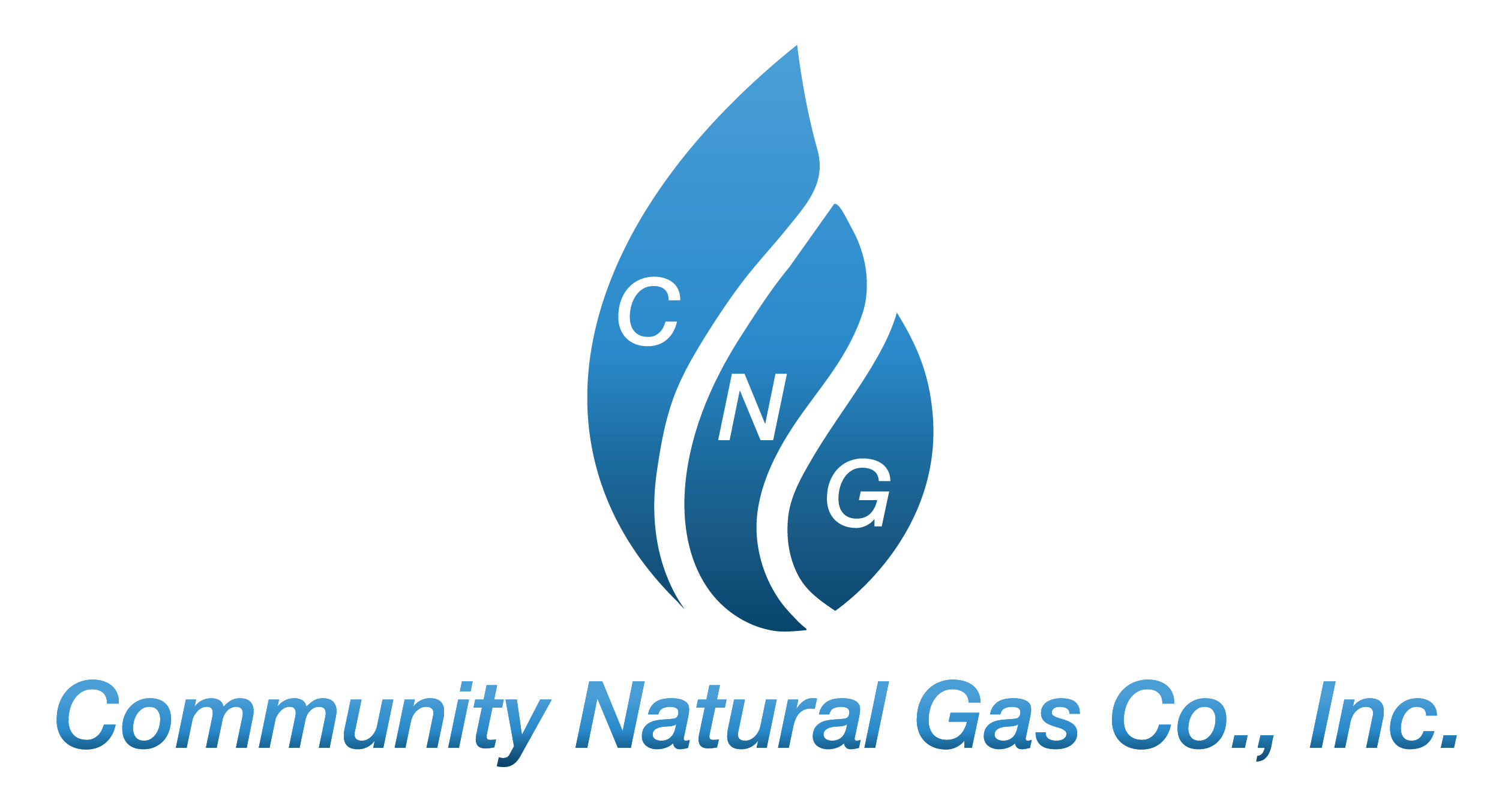 Community Natural Gas