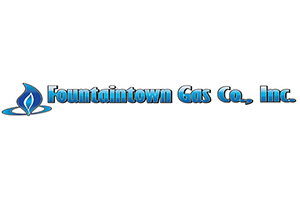 Fountaintown Gas