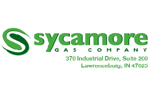 Sycamore Gas Co