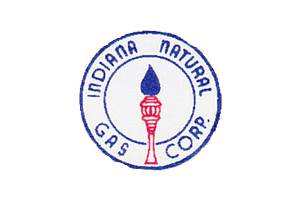 Indiana Natural Gas Corp